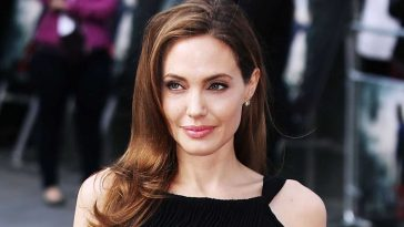 angelina-jolie-top-popular-celeb-moms-who-look-hotter-than-ever-2017