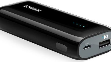 anker-astro-e1-5200mah-candy-bra-sized-ultra-compact-power-bank