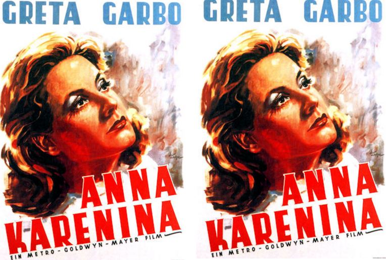 anna-karenina-top-most-famous-movies-by-greta-garbo-2018