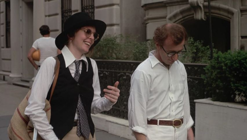 annie-hall-top-most-movies-by-diane-keaton-2017