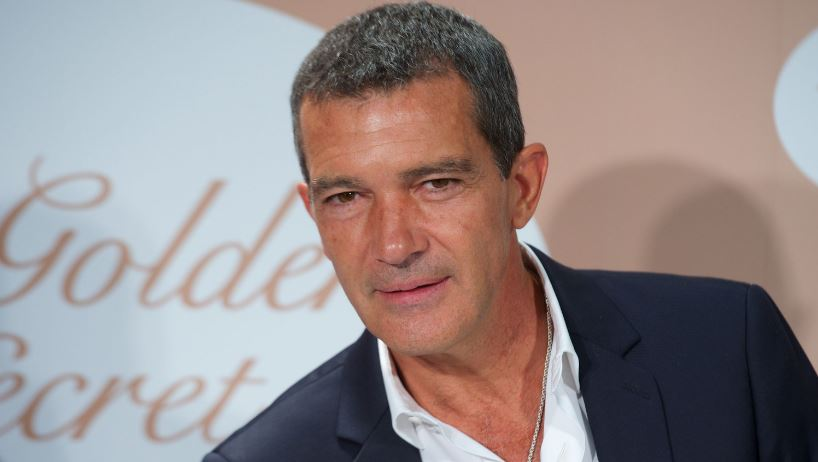 antonio-banderas-top-ten-sexiest-and-handsome-hispanic-men-2017