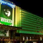 Top 10 Biggest And Best London Theatres