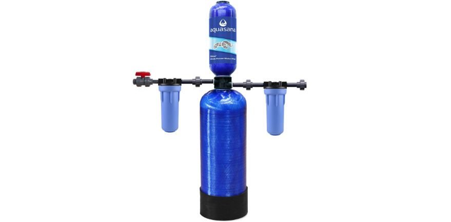 aquasana-chloramines-top-10-best-water-softeners-reviews-in-the-world-2017