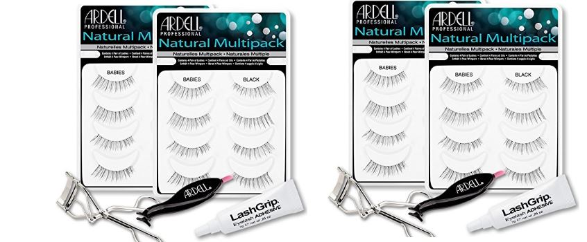 ardell-multipack-demi-wispies-fake-eyelashes-2-pack-top-best-eyelashes-for-young-girls-2017