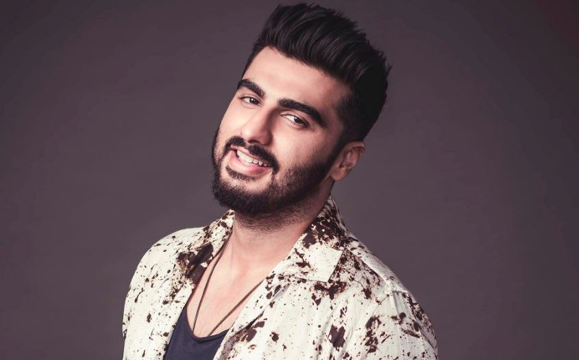 arjun-kapoor-top-famous-successful-bollywood-actors-2019