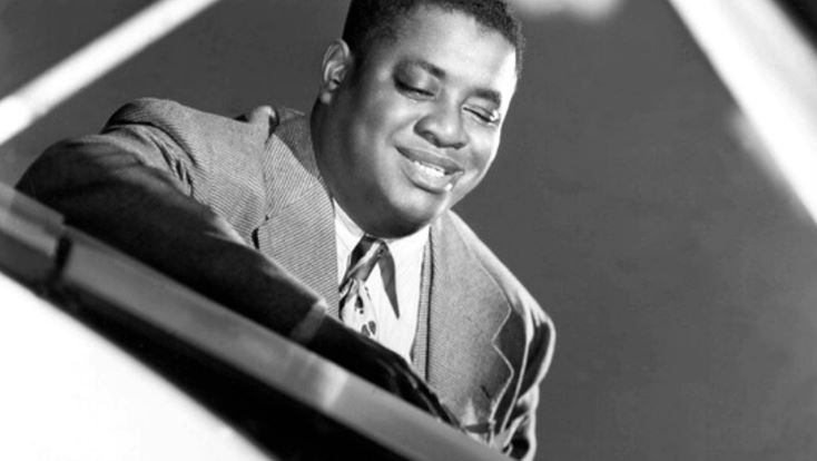 art-tatum-top-10-most-popular-blind-musicians-of-all-time-2017