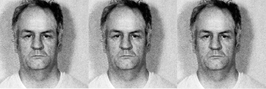 arthur-shawcross-top-most-famous-underrated-american-serial-killers-ever-2019