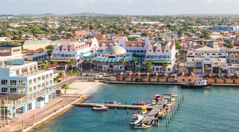aruba-top-10-highest-tax-paying-countries-in-the-world-2017