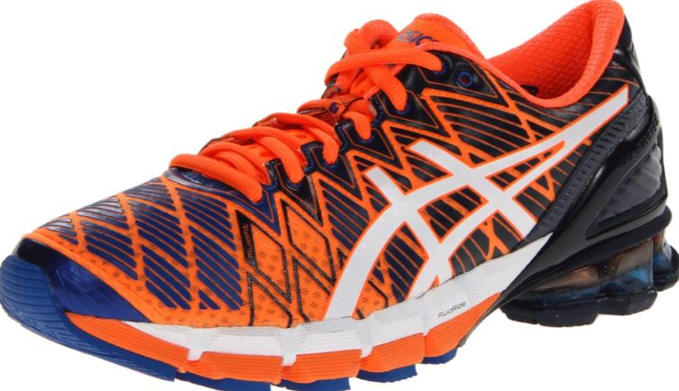 asics-kinsei-5-mesh-for-men-top-10-most-popular-and-expensive-shoes-in-india-2017