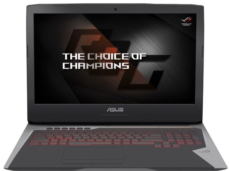 asus-rog-g752vm-gaming-laptop