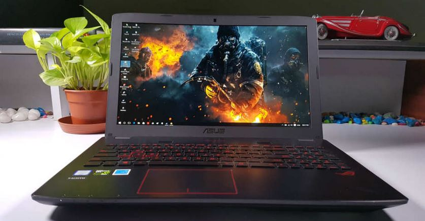 asus-rog-gl552vw-gaming-laptop