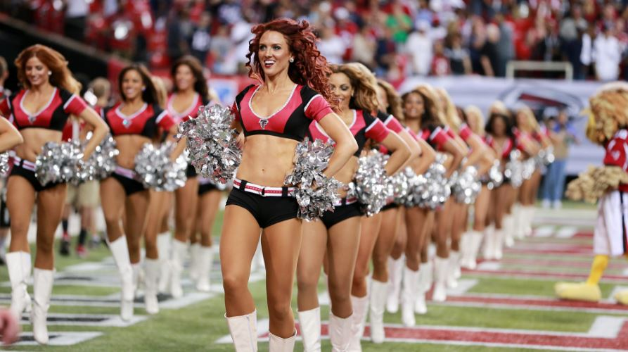 atlanta-falcons-top-10-most-popular-cheerleading-squads-2017
