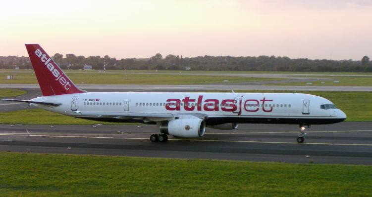 atlasjet-top-most-cheapest-airlines-in-the-world-2017