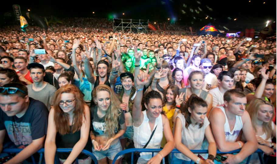 audioriver-top-10-most-popular-festivals-of-europe-2017
