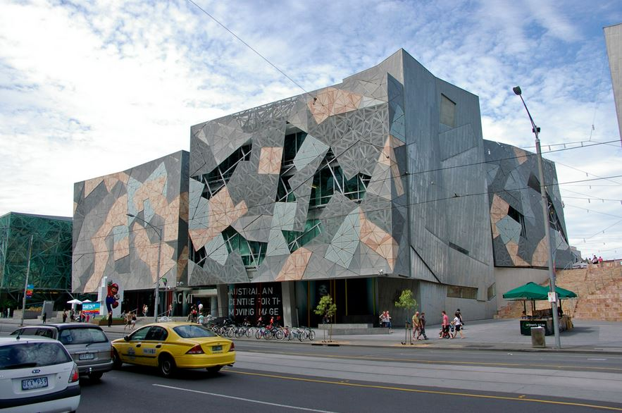 australian-center-for-moving-image-australian-top-10-best-film-museums-in-the-world-2017
