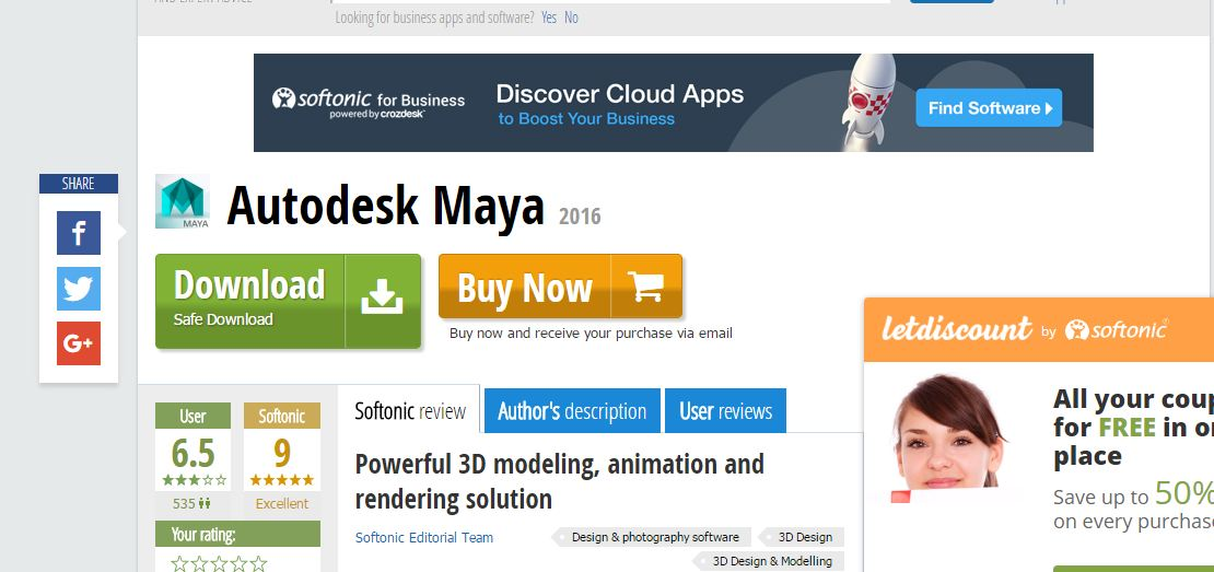 autodesk-maya-top-expensive-software-in-the-world-2017