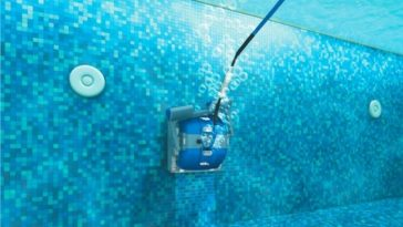 automated-pool-cleaner