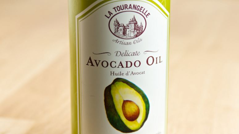 avocado-oil-top-10-most-effective-hair-oils-to-buy-2017