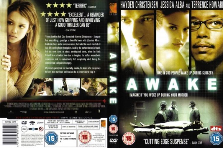 awake-top-10-movies-by-jessica-alba-2017
