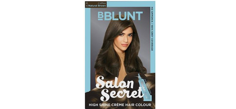 bblunt-top-10-best-hair-dye-brands-in-the-world-2017