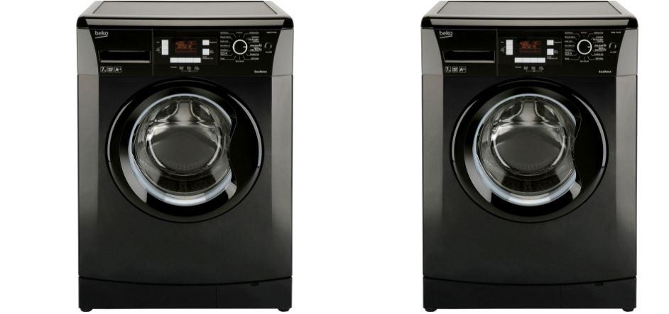 best washing machines 2017 top 10 highest sellers list. Black Bedroom Furniture Sets. Home Design Ideas