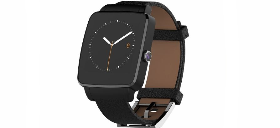 bluetooth-smart-watch-oumax-s6-edge