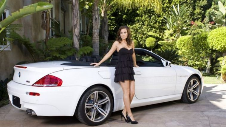 bmw-m6-cabrio-top-10-most-beautiful-cars-for-women-2017