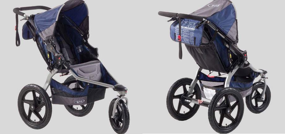 bob-revolution-se-single-stroller-top-popular-selling-baby-strollers-in-the-world-2017