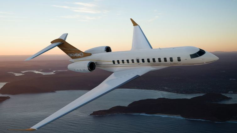 bombardiers-global-8000-top-10-most-expensive-private-jets