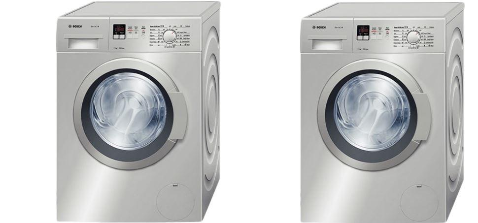 bosch-wak24168in-washing-machine-top-best-washing-machines-2017