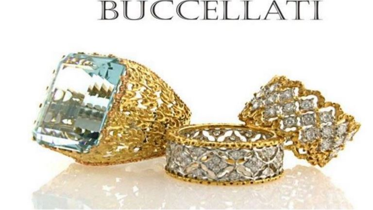 buccellati-brand-top-most-famous-jewelry-brands-in-the-world-2017