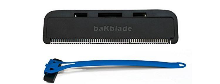 bakblades-bigmouth-back-shaver
