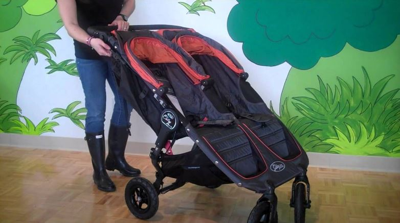 baby-jogger-city-mini-gt-top-most-popular-selling-double-baby-and-tandem-stroller-2018
