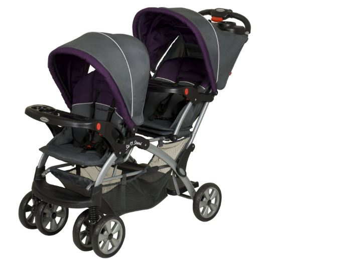 baby-trend-sit-n-stand-double-top-best-selling-double-baby-and-tandem-stroller