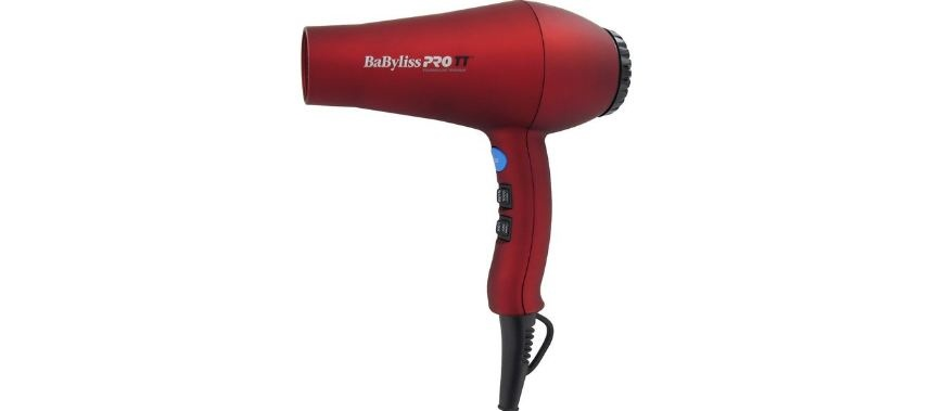 how to use hair dryer for mens