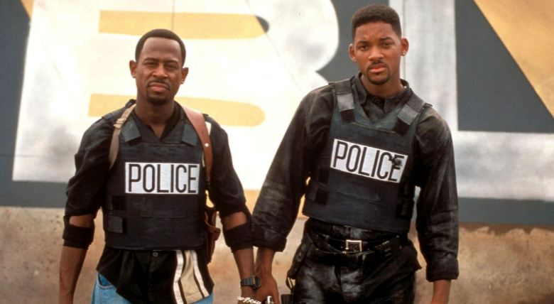 bad-boys-4-top-10-movies-by-will-smith-2017
