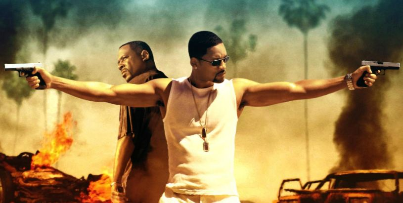 bad-boys-for-life-top-most-movies-by-will-smith-2017