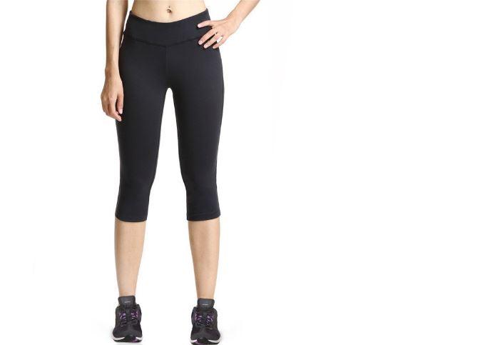 baleaf-womens-yoga-capri-legging-top-most-yoga-pants-for-women-in-2017