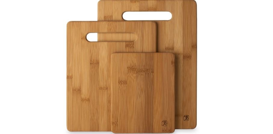 bamboo-cutting-board-gift-set-top-10-best-selling-home-appliances-2017