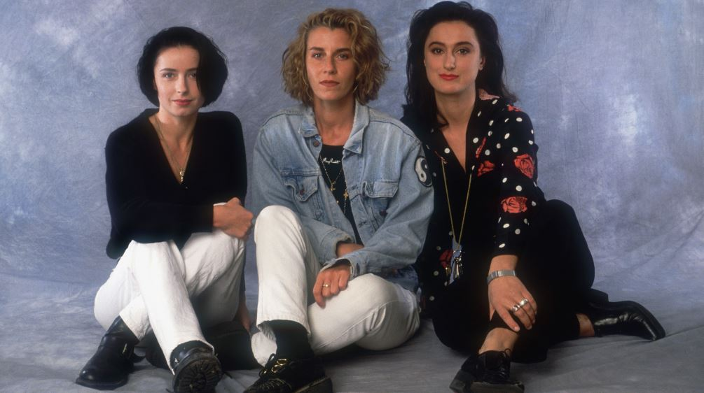 bananarama-top-10-most-popular-girl-bands-of-all-time-2017