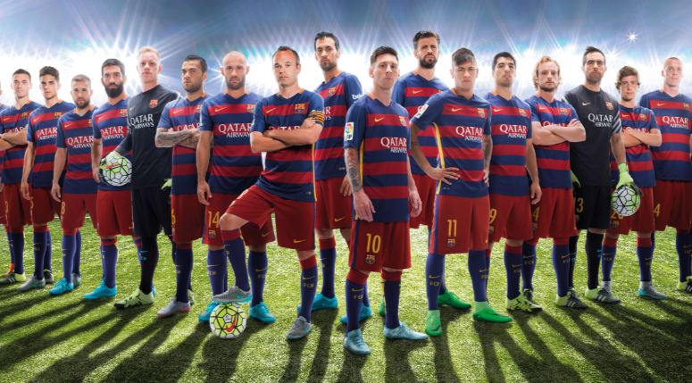 barcelona-top-most-richest-football-clubs-2017