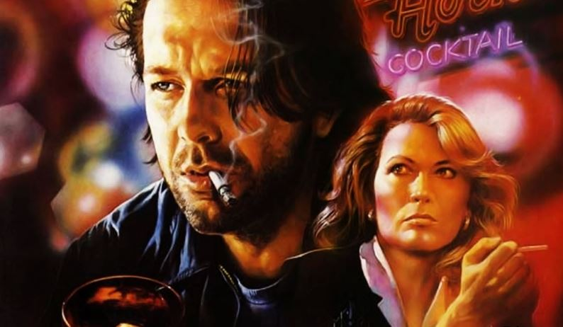 barfly-top-10-movies-by-faye-dunaway-2017