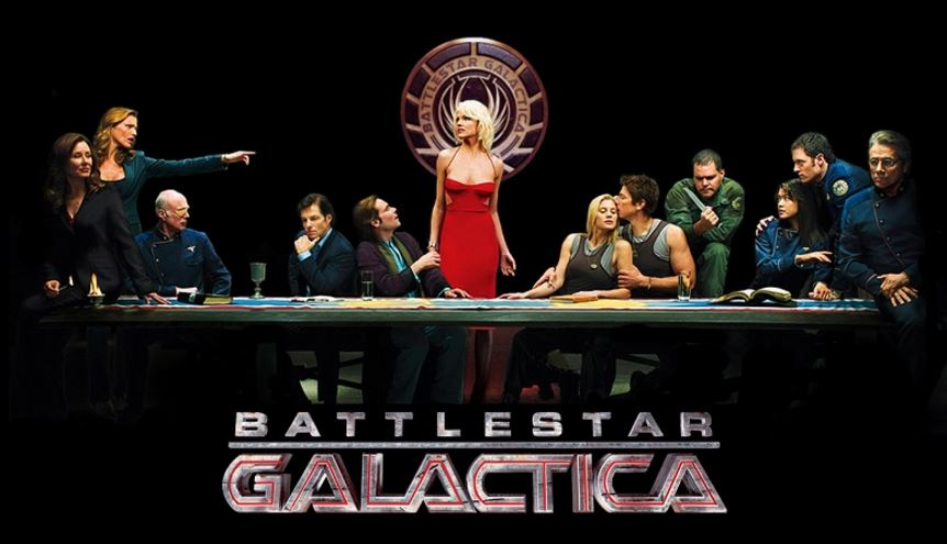 battlestar-galactica-top-10-futuristic-societies