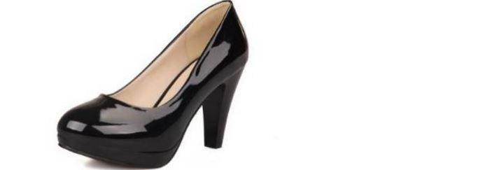 beanfashion-slip-resistant-shoes