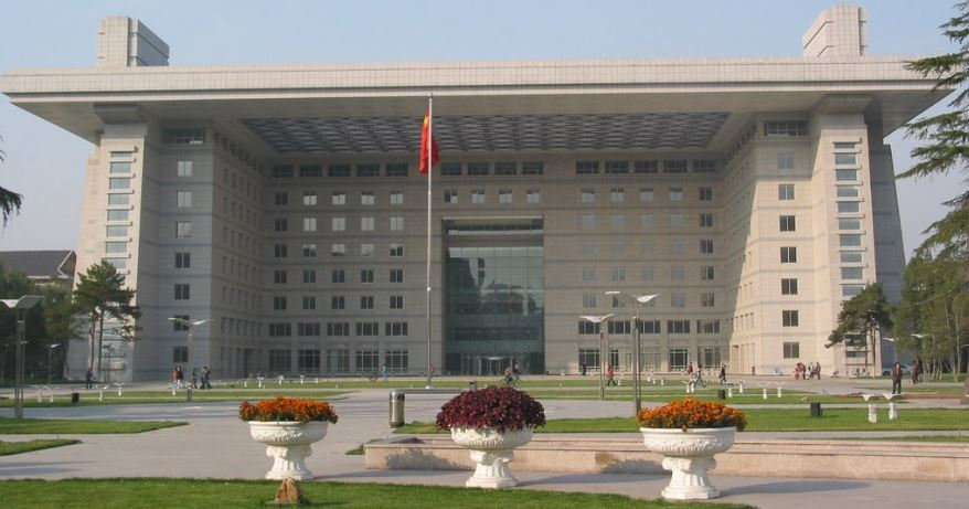 beijing-normal-university-top-10-best-technical-colleges-in-china-2017
