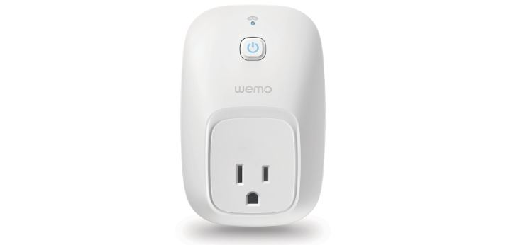 belkin-wemo-switch-top-popular-beautiful-gadgets-for-home-automation-2017