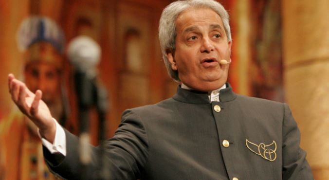 benny-hinn-top-famous-richest-pastors-in-the-world-2018