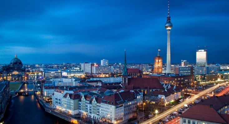 berlin-top-most-popular-cities-for-night-life-in-the-world-2018