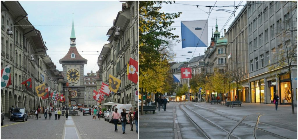 bern-switzerland-most-famous-cleanest-european-cities-2017-2018