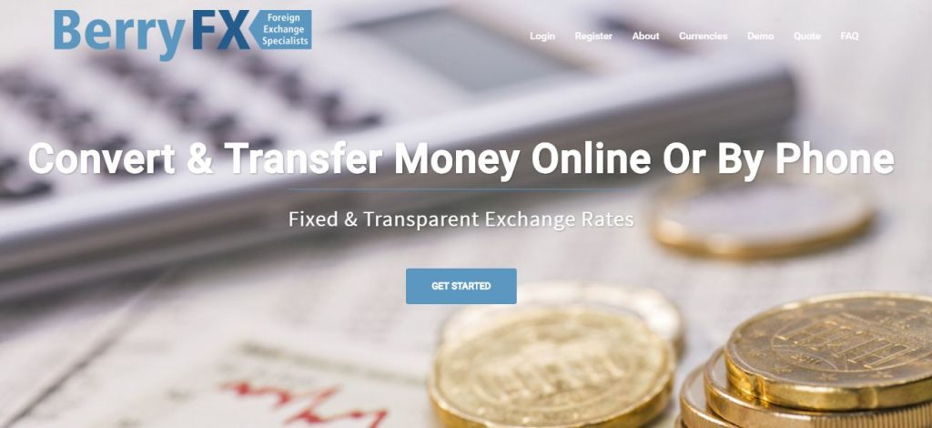 berry-fx-top-10-most-popular-money-transfer-services-in-2017-2018
